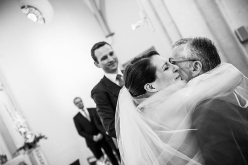 Photographe mariage - Thibault Chappe - photo 53