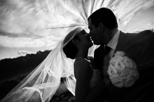 Photographe mariage - Thibault Chappe - photo 133