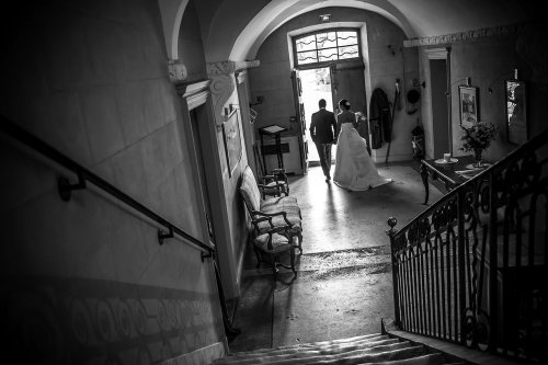 Photographe mariage - Thibault Chappe - photo 41