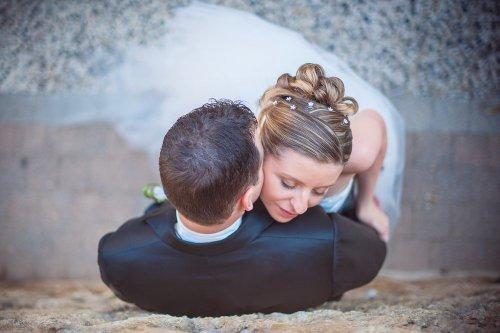 Photographe mariage - Thibault Chappe - photo 127