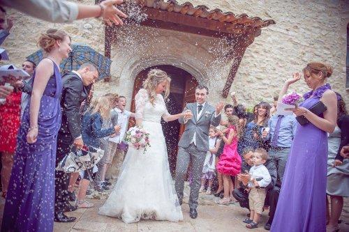Photographe mariage - Thibault Chappe - photo 82