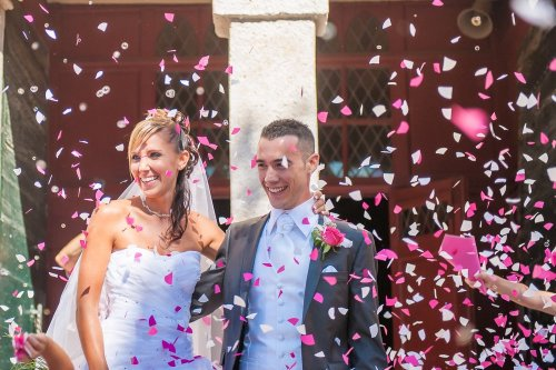 Photographe mariage - Thibault Chappe - photo 86