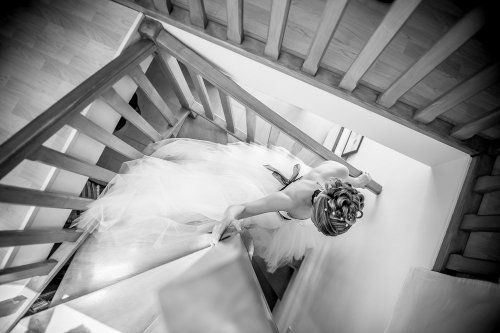 Photographe mariage - Thibault Chappe - photo 38