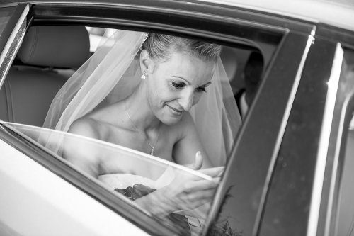 Photographe mariage - Thibault Chappe - photo 42