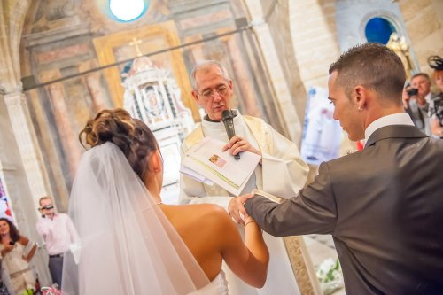 Photographe mariage - Thibault Chappe - photo 64