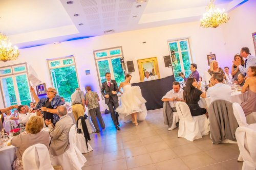 Photographe mariage - Thibault Chappe - photo 102