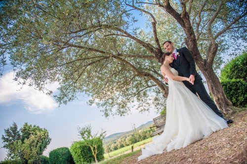 Photographe mariage - Thibault Chappe - photo 128