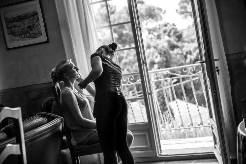 Photographe mariage - Thibault Chappe - photo 16