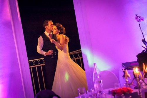 Photographe mariage - Thibault Chappe - photo 122