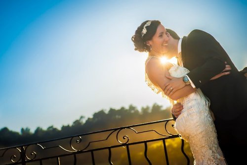 Photographe mariage - Thibault Chappe - photo 103