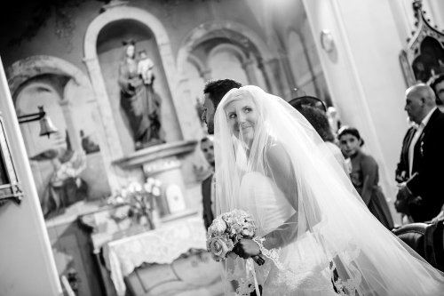 Photographe mariage - Thibault Chappe - photo 59