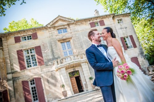 Photographe mariage - Thibault Chappe - photo 90