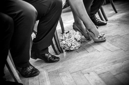 Photographe mariage - Thibault Chappe - photo 47