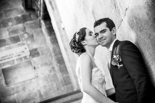 Photographe mariage - Thibault Chappe - photo 51
