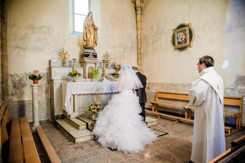 Photographe mariage - Thibault Chappe - photo 66