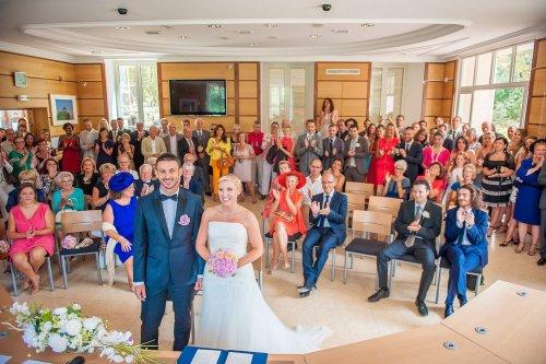 Photographe mariage - Thibault Chappe - photo 48