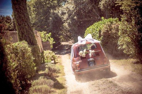 Photographe mariage - Thibault Chappe - photo 89