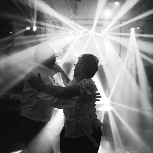 Photographe mariage - Glenn Vigouroux - photo 17