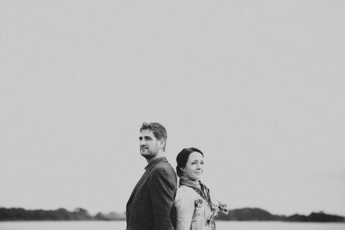Photographe mariage - Glenn Vigouroux - photo 8