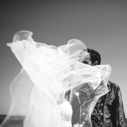 Photographe mariage - Glenn Vigouroux - photo 16