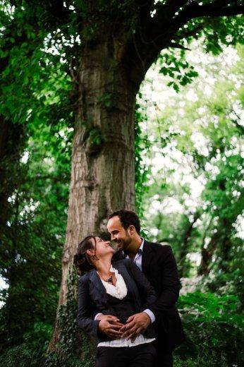 Photographe mariage - Glenn Vigouroux - photo 4