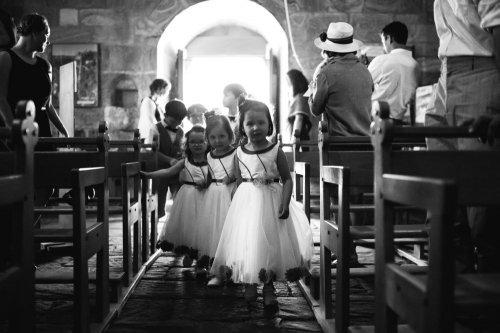 Photographe mariage - Glenn Vigouroux - photo 6