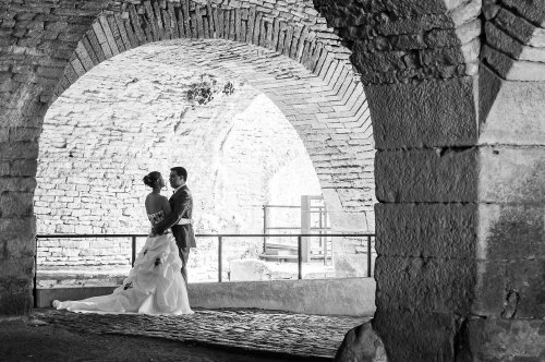 Photographe mariage - Sonia BLANC - Photographie - photo 71