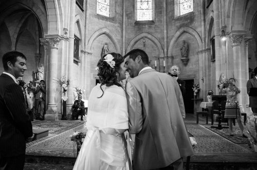 Photographe mariage - Sonia BLANC - Photographie - photo 48