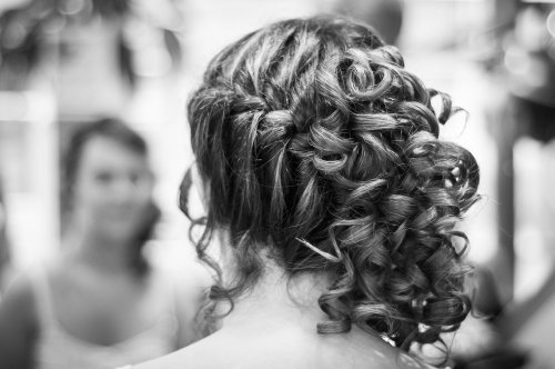 Photographe mariage - Sonia BLANC - Photographie - photo 51