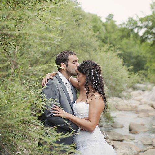 Photographe mariage - Carpediem-studio - photo 2
