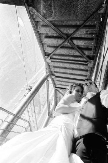 Photographe mariage - Studio Doré  - photo 6
