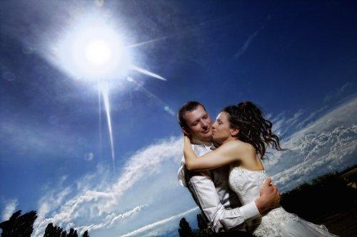 Photographe mariage - Studio Doré  - photo 5
