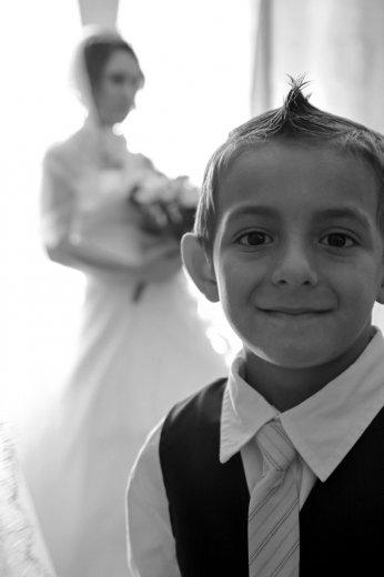 Photographe - Guillaume Lemarié Photographe - photo 131
