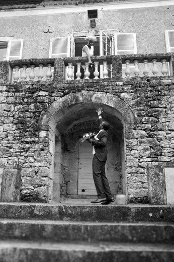 Photographe - Guillaume Lemarié Photographe - photo 22