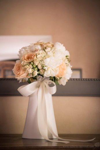 Photographe mariage - Valerie Raynaud - photo 5