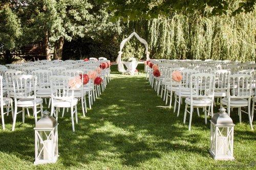 Photographe mariage - Valerie Raynaud - photo 6