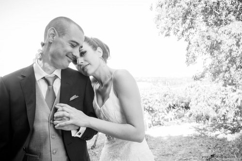 Photographe mariage - Valerie Raynaud - photo 10