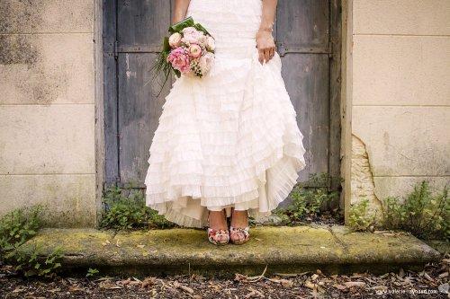 Photographe mariage - Valerie Raynaud - photo 12