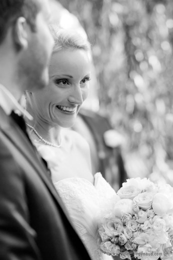 Photographe mariage - Valerie Raynaud - photo 7