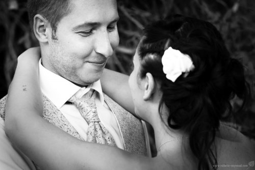 Photographe mariage - Valerie Raynaud - photo 11