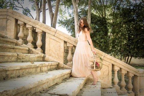Photographe mariage - Valerie Raynaud - photo 18
