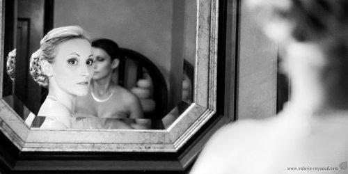 Photographe mariage - Valerie Raynaud - photo 4