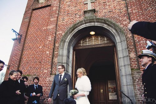 Photographe mariage - Virginie M. Photos - photo 13