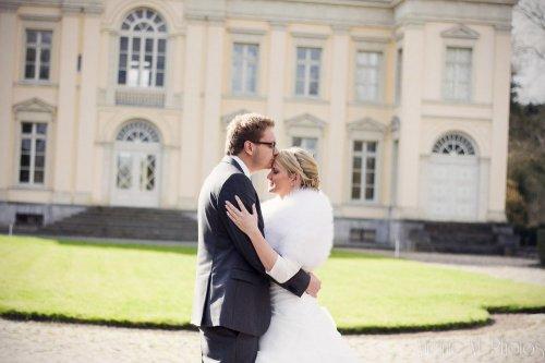 Photographe mariage - Virginie M. Photos - photo 5