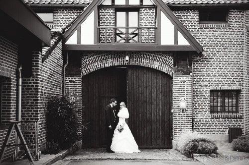 Photographe mariage - Virginie M. Photos - photo 1