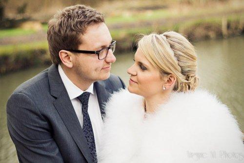 Photographe mariage - Virginie M. Photos - photo 6