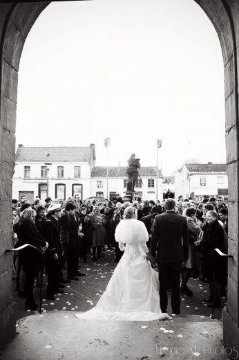 Photographe mariage - Virginie M. Photos - photo 14