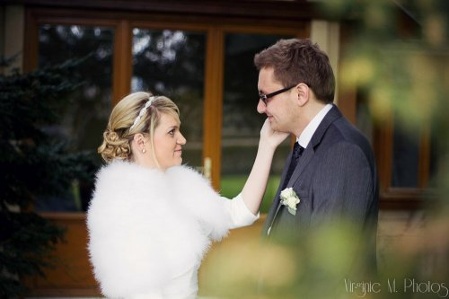 Photographe mariage - Virginie M. Photos - photo 3