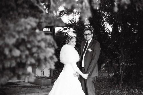 Photographe mariage - Virginie M. Photos - photo 2