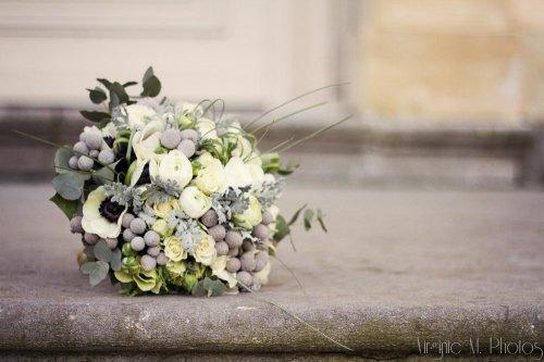 Photographe mariage - Virginie M. Photos - photo 8